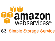 amazon s3 to google cloud