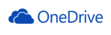 onedrive and O365 migration