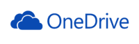 migrate to dropbox from O365 onedrive