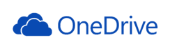 migrate to Sharepoint from O365 onedrive