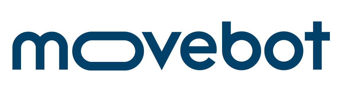 Movebot Logo