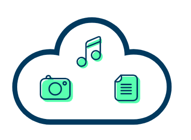 Cloud storage migrations made easy