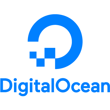 Digital Ocean Spaces Migration