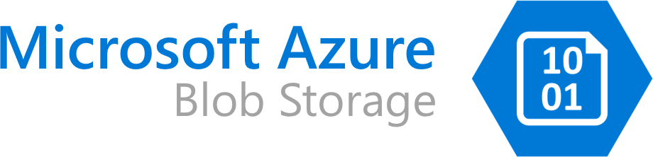 Azure Blob Storage Migration