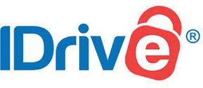 IDrive Cloud Migration