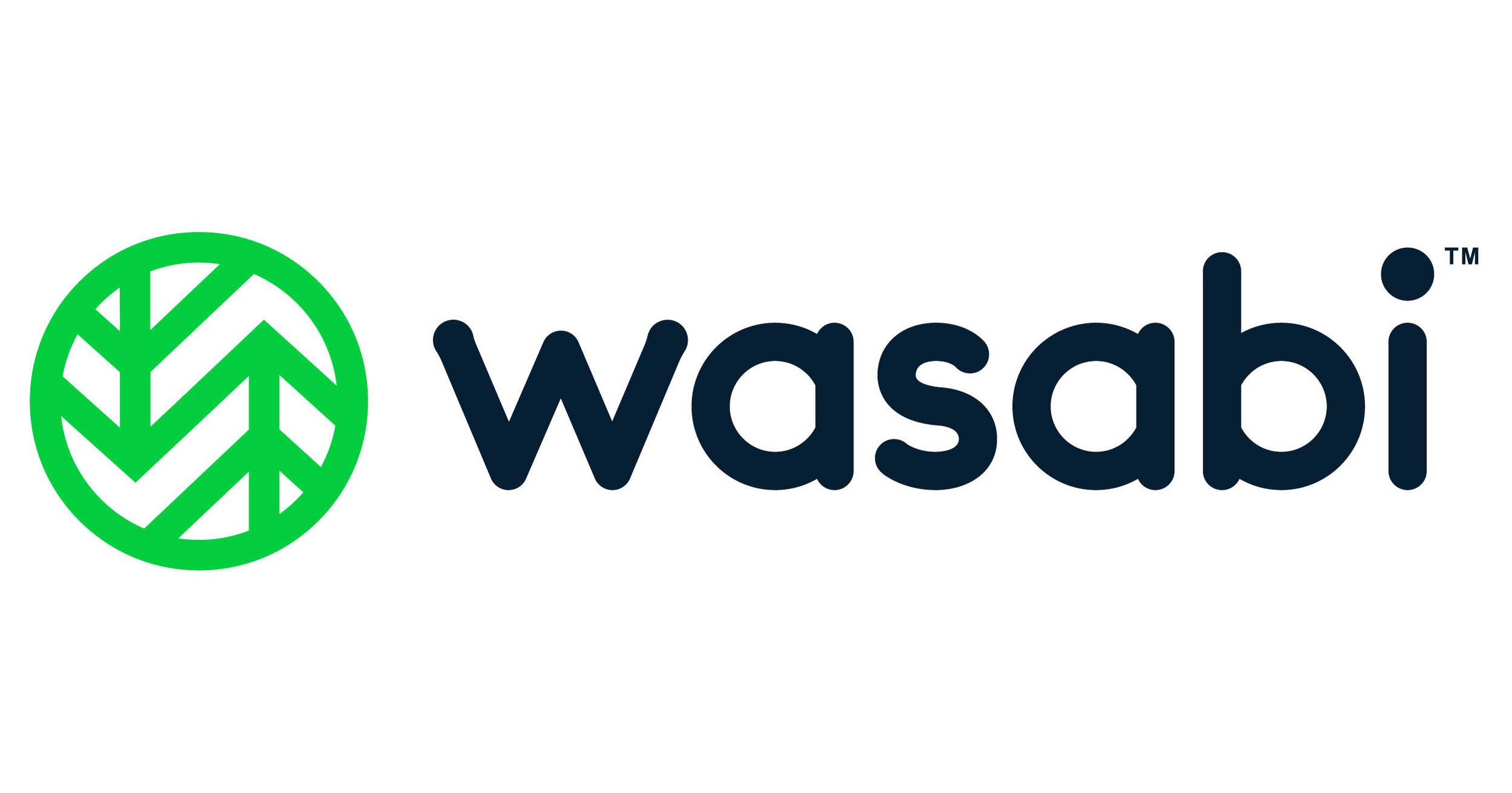 Wasabi Cloud Migration