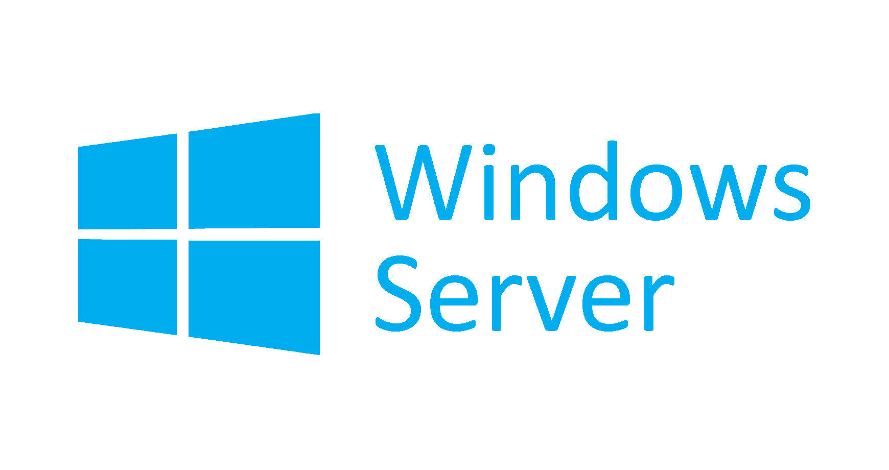 Windows File Server Migration